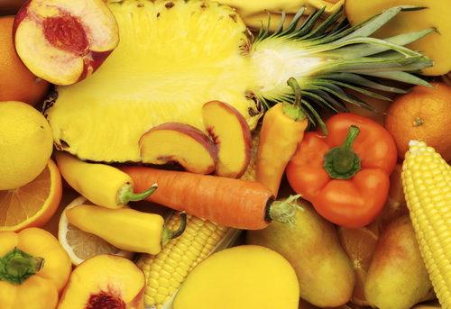 Diuretic Whole Foods