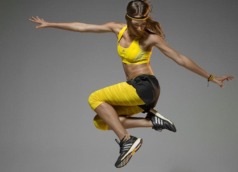 Ready for a little (natural) jump start?