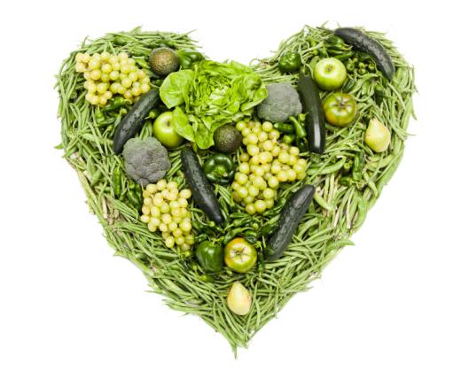 veggieheart