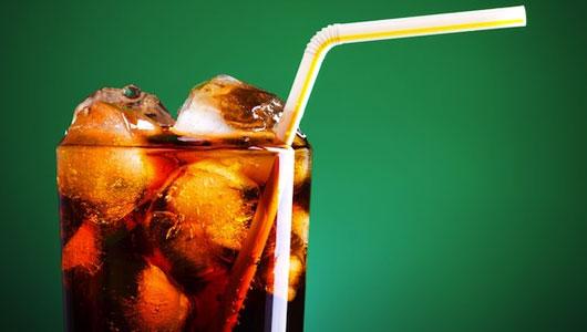 diet soda safe?